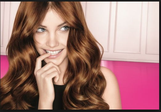 Bronz Kahve Saç Rengi Için En önemli Detaylar Kombin Kadın