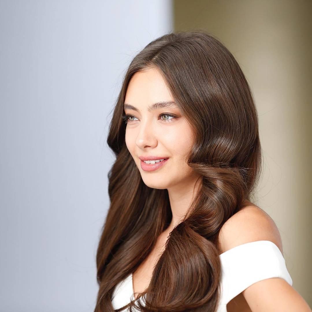 2019 Bayan Saç Kesim Modelleri İle Öne Çıkın