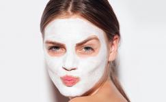 Karbonat Maskesi Nedir, Faydaları Nelerdir, Nasıl Yapılır?