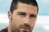 5 Numara Saç Modelleri İçin En İyi Fikirler