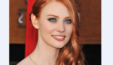 Bakır Karamel Saç Rengi İçin En Detaylı Bilgiler