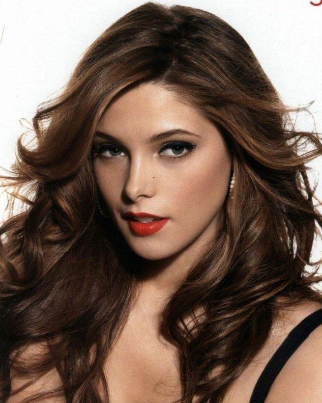 Dore Kahve Saç Rengi Ve özellikleri Kombin Kadın