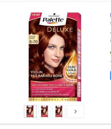 Bakır Kahve Saç Rengi Yaptırmak Isteyenler Için Detaylar Kombin Kadın
