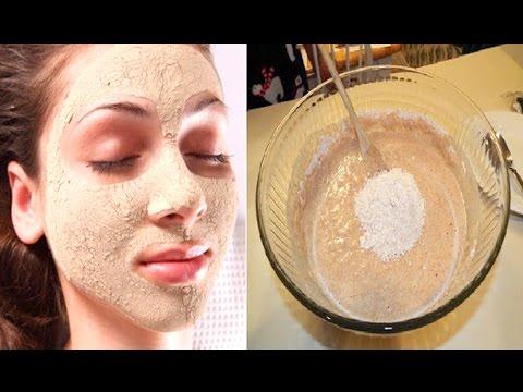 Yaş Maya Maskesi Nasıl Hazırlanır, Faydaları Nelerdir?