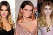 Ombre Saç Modelleri Hakkında Merak Ettiğiniz Her Şey