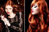 Soğan Kabuğu Saç Rengi İçin Bilinmesi Gerekenler