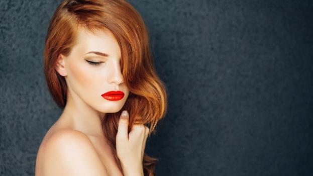 Tarçın Bakır Saç Rengi Yaptırmadan Önce Bilinmesi Gerekenler