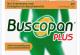 Buscopan Plus Ne İçin Kullanılır,Kullanımı Nasıldır,Fiyatı?