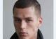 6 Numara Saç Kesimi ve Modelleri