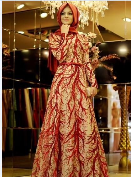 dbf5c225affe7 Modameyra Tesettür Giyim Abiye Modelleri ve Fiyatları | Kombin Kadın