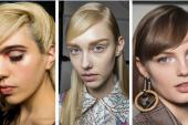 2019 Yılının En Trend Saç Modelleri Nelerdir? Açıklıyoruz