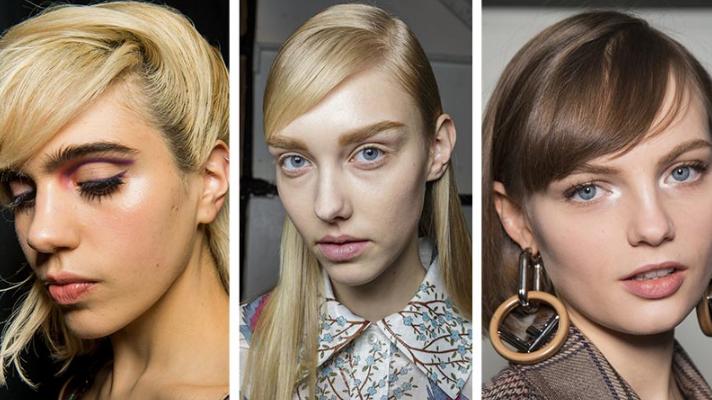2019 Yılının En Trend Saç Modelleri Nelerdir Açıklıyoruz Kombin Kadın