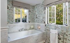 2019-2020 Banyo Duvar Kağıdı Modelleri ve Fiyatları
