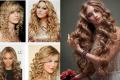 Maşa Saç Modelleri ve Adım Adım Resimli Yapılışları