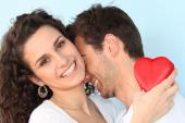 Sevgiliyi Mutlu Etmek İçin Neler Yapılabilir?