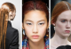 2019 Yılında Hangi Saç Renkleri Revaçta Olacak?