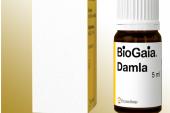 Biogaia Damla Nedir, Nasıl Kullanılır, Fiyatı Ne Kadardır?