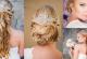 2019-2020 Gelin Saç Modelleri Kataloğu