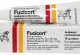 Fucicort Krem Ne İşe Yarar, Kullanımı Nasıldır, Kullananlar Memnun Mu?