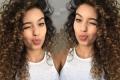 Bayanlar İçin En İyi Kıvırcık Saç Modelleri ve Adım Adım Yapılışları