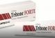 Tritone Forte Krem Niçin Kullanılır, Fiyatı Nedir, Kullanıcı Yorumları