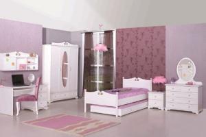 İkea Genç Odası Modelleri ve Fiyatları Kataloğu