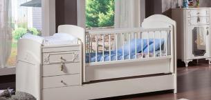 2019-2020 İstikbal Bebek Odası Takımları ve Fiyatları