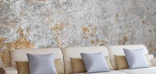 Koçtaş Duvar Kağıdı Modelleri ve Fiyatları Hakkında Rehber