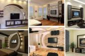 Alçıpan Tv Ünitesi Modelleri ve Fiyatları Hakkında Her Şey 2020