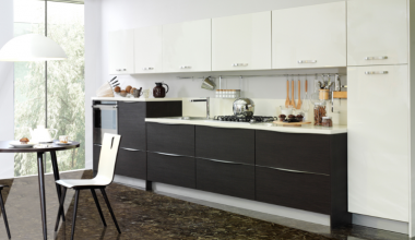 2019-2020 Kelebek Mutfak Hazır Mutfak Modelleri ve Fiyatları Kataloğu