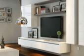 İkea Tv Ünitesi Modelleri ve Fiyatları Kataloğu 2019