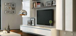 İkea Tv Ünitesi Modelleri ve Fiyatları Kataloğu