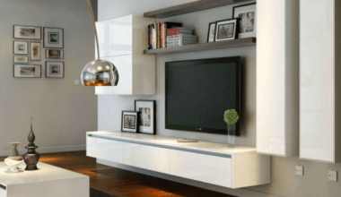 İkea Tv Ünitesi Modelleri ve Fiyatları Kataloğu 2020