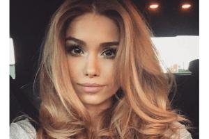 Açık Karamel Saç Rengi Hakkında Tüm Soruların Cevapları Burada!