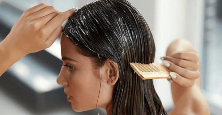 Saç Bakımı Hakkında Bilinmesi Gereken Her Şeyi Paylaşıyoruz!