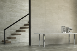 Serra Seramik Modelleri ve Fiyatları Kataloğu 2019