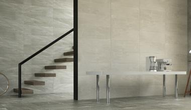 Serra Seramik Modelleri ve Fiyatları Kataloğu