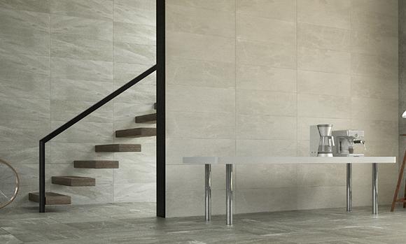Serra Seramik Modelleri ve Fiyatları Kataloğu 2020