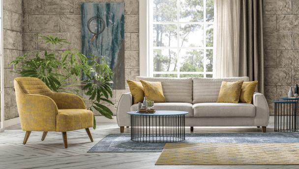 Enza Koltuk Takimi Modelleri Ve Fiyatlari Katalogu 2019 2020