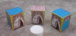 Arap Kızı Kremi Nasıl Bir Şeydir, Fiyatı Nedir, Kullananlar Ne Diyor?
