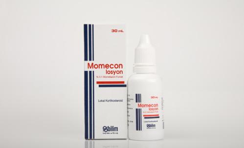 Momecon Losyon Nasıl Bir Şeydir,Fiyatı Nedir,Kullanıcı Yorumları?