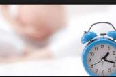 Kürtaj Ameliyatı Kaç Dakika Sürer?