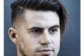 Yuvarlak Yüzlü Erkeklere Yakışan Saç Modelleri Hangileridir?