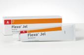 Flexo Jel Neye İyi Gelir, Fiyatı Nedir, Kullanıcı Yorumları?