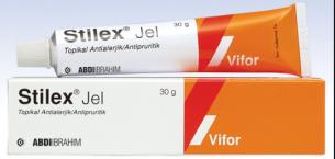 Stilex Jel Nerelerde Kullanılır, Fiyatı Ne Kadardır, Kullanıcı Yorumları?