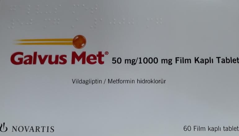 plaquenil 200 mg prix tunisie