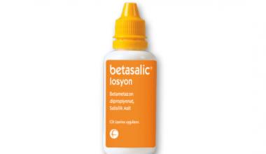Betasalic Losyon Niçin Kullanılır, Fiyatı Nedir, Kullanıcı Yorumları?