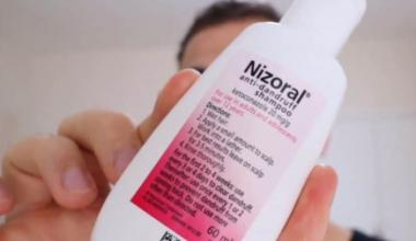 Nizoral Şampuan Ne İşe Yarar, Fiyatı Nedir, Kullananlar Ne Diyor?