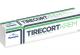 Tirecort Krem Niçin Kullanılır, Fiyatı Nedir, Kullanıcı Yorumları Nasıldır?