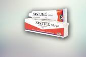 Fastjel Jel Neye İyi Gelir, Fiyatı Nedir, Kullananlar Memnun Mu?